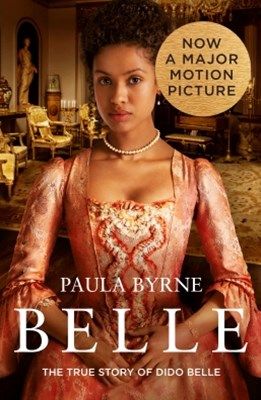 (ebook) Belle: The True Story of Dido Belle