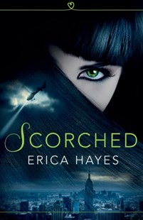 (ebook) Scorched (The Sapphire City Chronicles, Book 1) - Crime Mystery & Thriller