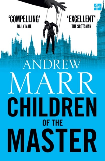 (ebook) Children of the Master