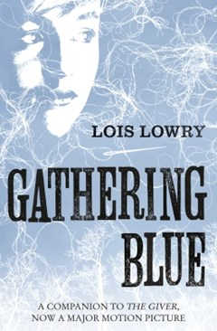 (ebook) Gathering Blue (The Giver Quartet)