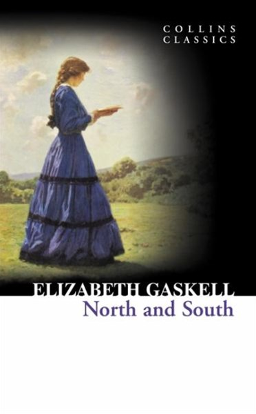 Collins Classics: North And South