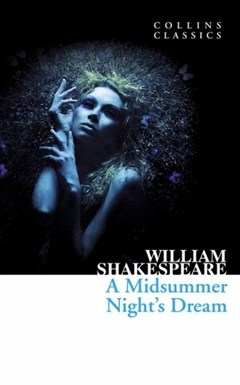 Collins Classics: A Midsummer Night