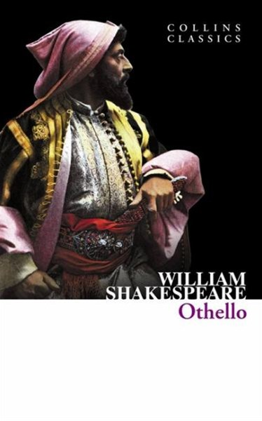 Collins Classics: Othello
