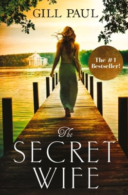 (ebook) The Secret Wife: A captivating story of romance, passion and mystery