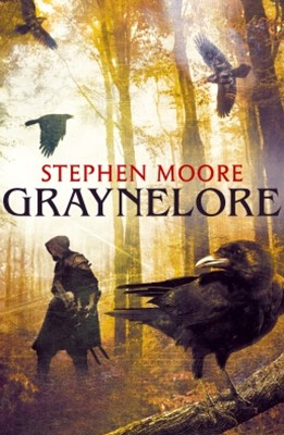 (ebook) Graynelore
