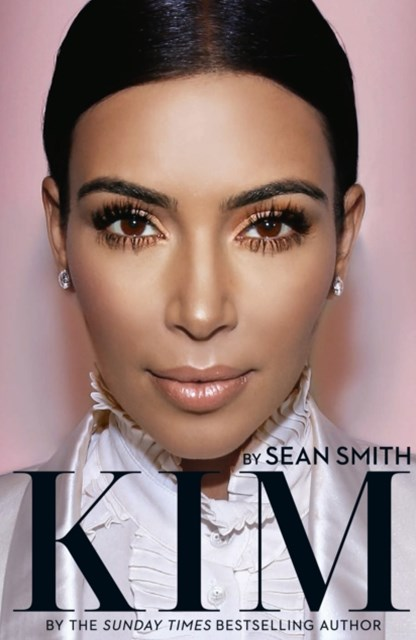 (ebook) Kim Kardashian