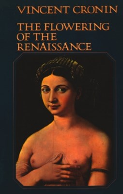 (ebook) The Flowering of the Renaissance (Text Only)