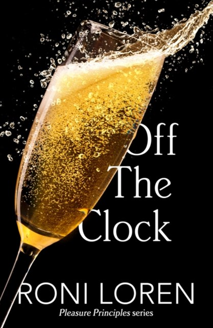(ebook) Off the Clock