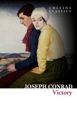 (ebook) Victory (Collins Classics)