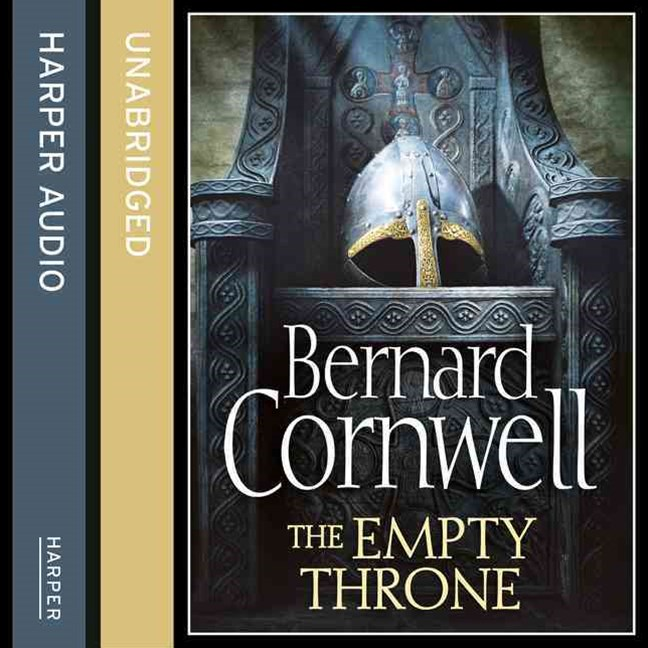 The Empty Throne [Unabridged Edition]