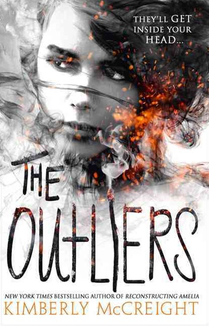 The Outliers (1) - The Outliers