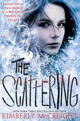 The Outliers (2) - The Scattering