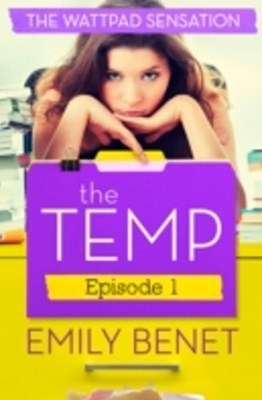 Temp Episode One: Chapters 1-4