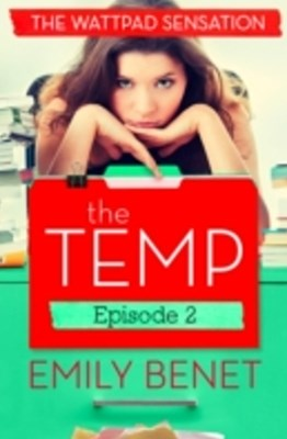 Temp Episode Two: Chapters 5-9