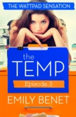 Temp Episode Three: Chapters 10-12