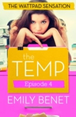 Temp Episode Four: Chapters 13-16