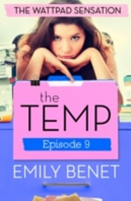 Temp Episode Nine: Chapters 37-41