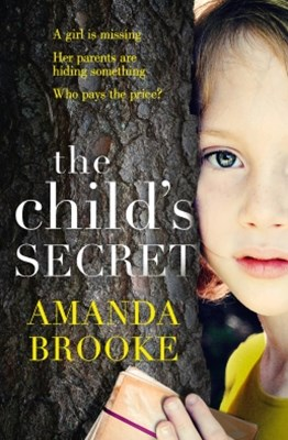 (ebook) The Child's Secret