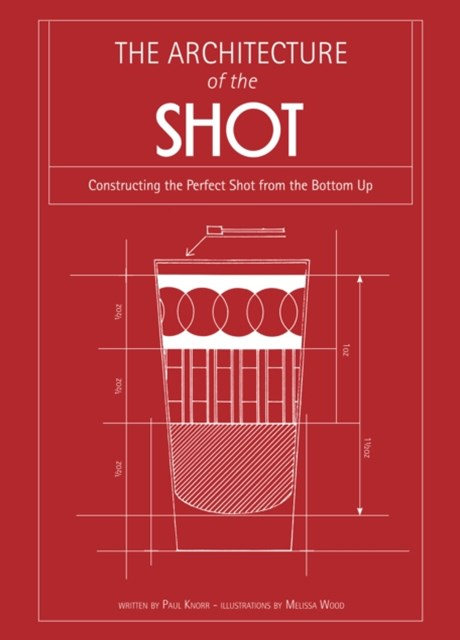 Architecture of the Shot: Constructing the Perfect Shots and Shooters from the Bottom Up