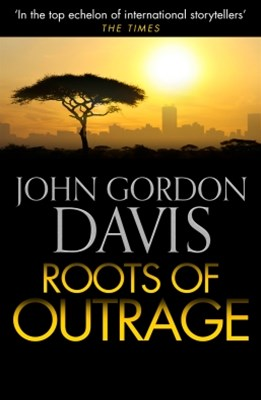 (ebook) Roots of Outrage