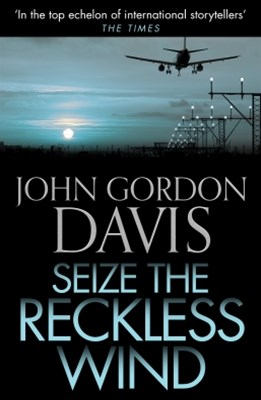 (ebook) Seize the Reckless Wind