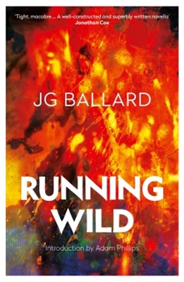 (ebook) Running Wild