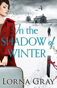 (ebook) In the Shadow of Winter: A gripping historical novel with murder, secrets and forbidden love - Crime Cosy Crime