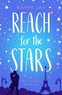 Reach For The Stars by Kathy Jay (9780008122782) - PaperBack - Modern & Contemporary Fiction General Fiction