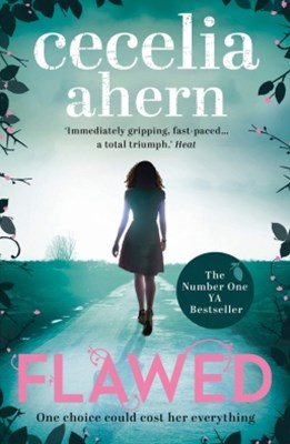 (ebook) Flawed