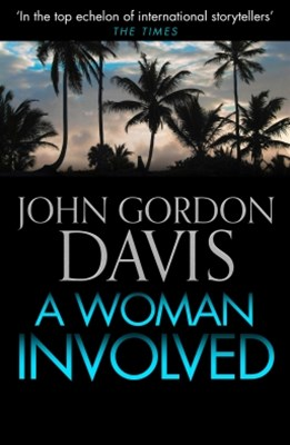 (ebook) A Woman Involved