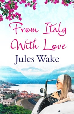 (ebook) From Italy With Love