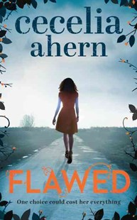 Flawed by Cecelia Ahern (9780008126360) - PaperBack - Children's Fiction