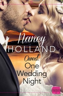 (ebook) Owed: One Wedding Night - Modern & Contemporary Fiction General Fiction