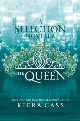 The Queen (The Selection)