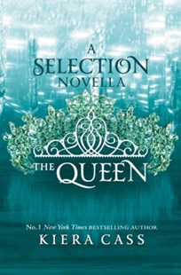 (ebook) The Queen (The Selection) - Children's Fiction