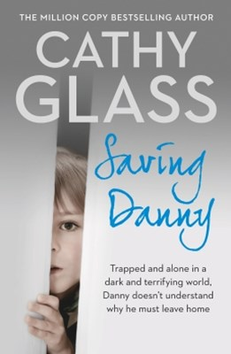 (ebook) Saving Danny