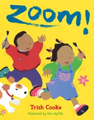 (ebook) Zoom!