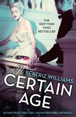 (ebook) A Certain Age