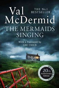 The Mermaids Singing [20th Anniversary Edition]