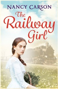 (ebook) The Railway Girl - Classic Fiction