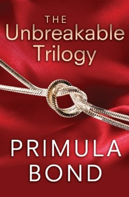 The Unbreakable Trilogy