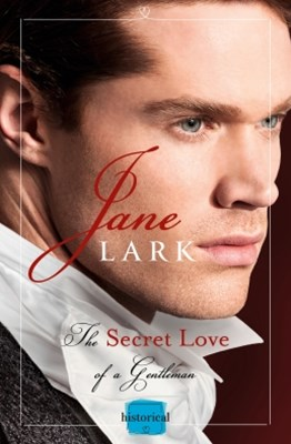 (ebook) The Secret Love of a Gentleman