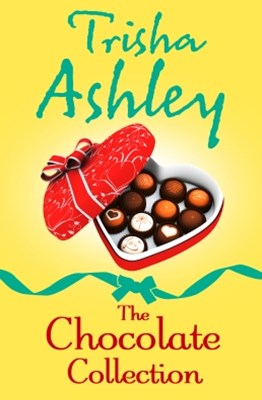 (ebook) The Chocolate Collection