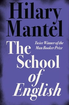 (ebook) The School of English