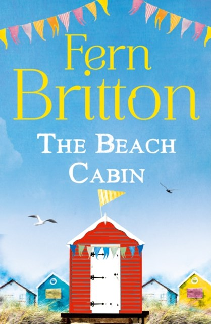 (ebook) The Beach Cabin: A Short Story