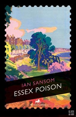 The County Guides: Essex Poison