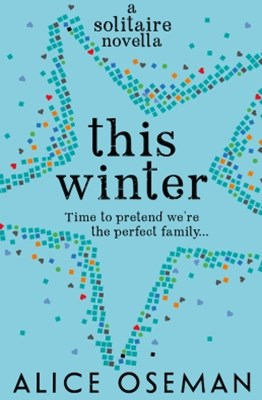 (ebook) This Winter (A Solitaire novella)