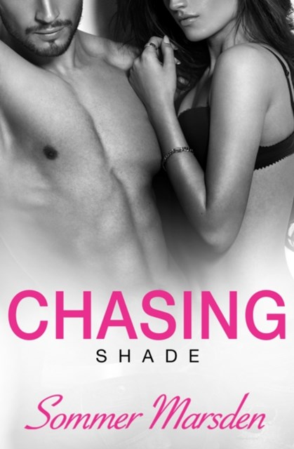 (ebook) Chasing Shade