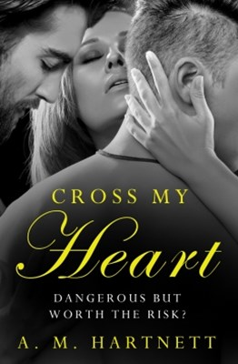 (ebook) Cross My Heart