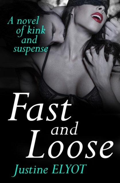 (ebook) Fast And Loose
